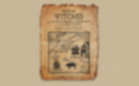 Witch Pamphlet.jpg