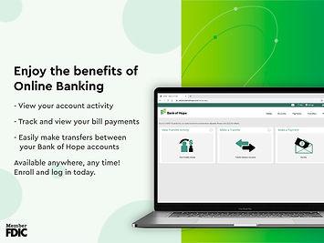 ATM Screen ad-800x600-01.jpg