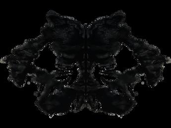 Rorschach Test_2.png