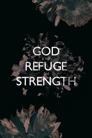 Refuge-and-strength.jpg