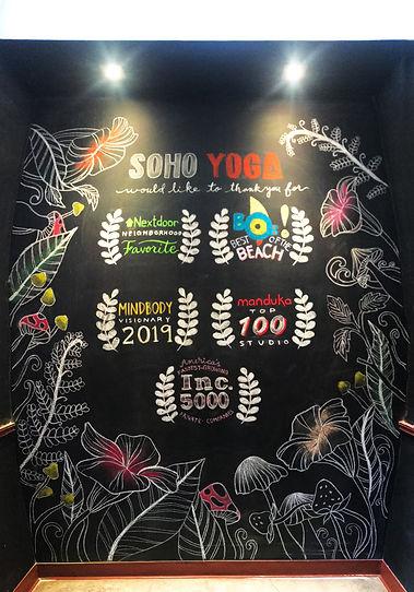 Soho Yoga-Chalkboard center copy.jpg