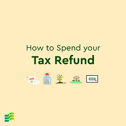 How to Spend Your Tax Refund.png