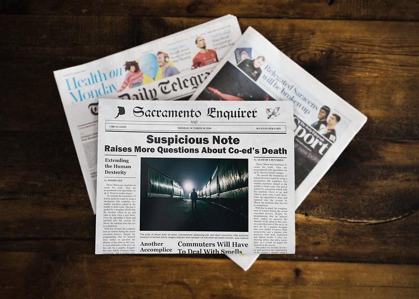 Lyssa-newspaper.jpg