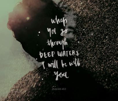 deep-waters.jpg