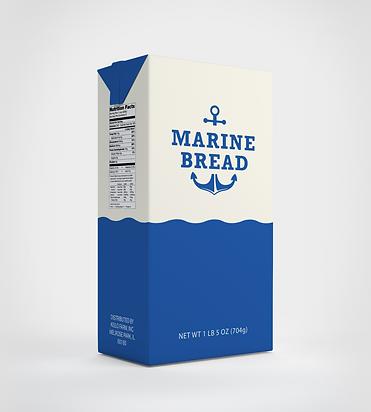 Marine Bread 1.png