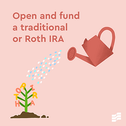 Roth IRA.png