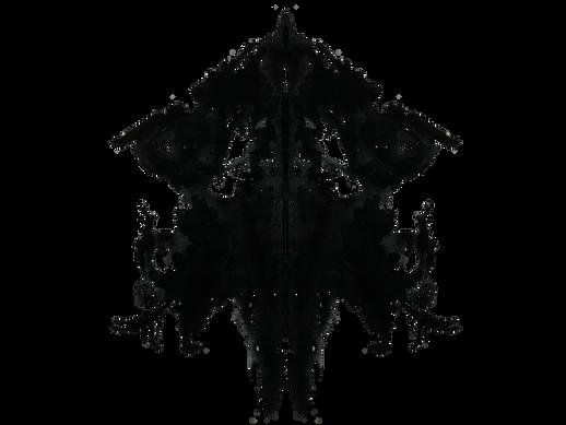 Rorschach Test_3.png