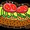 Thumbnail: Avo Toast