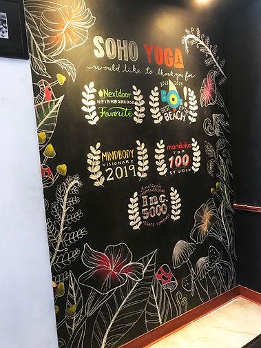 Soho Yoga-Chalkboard left.jpg