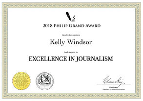 Kelly award-01.png