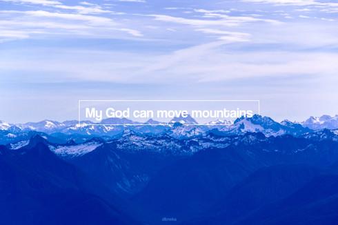 move-mountains.jpg