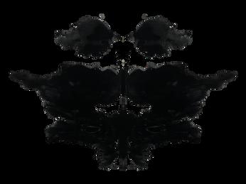 Rorschach Test_4.png