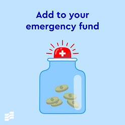 Emergency Fund.png