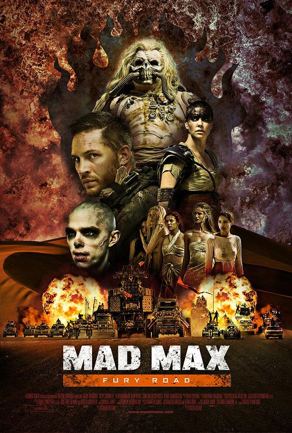 mad max-wild card.jpg
