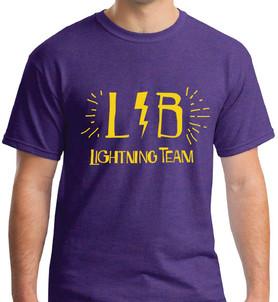 LIB T shirt.jpg