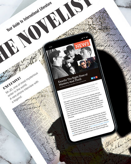 article and mobile news.jpg