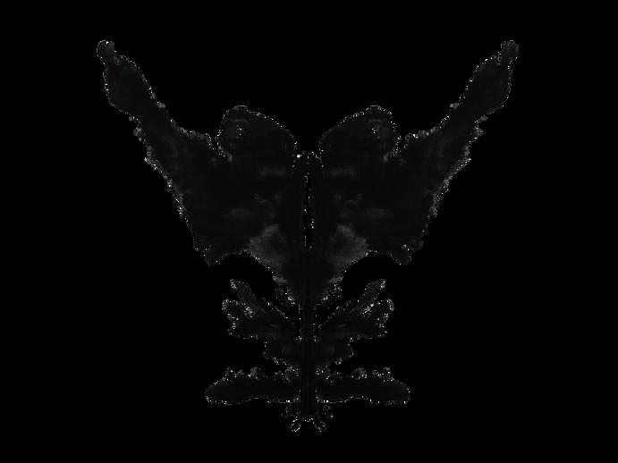 Rorschach Test_1.png