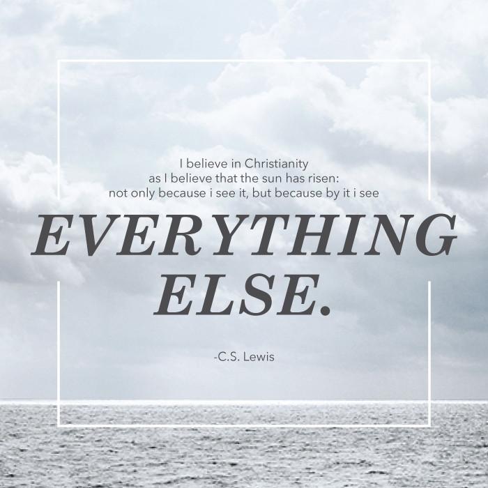 CS-lewis-quote.jpg