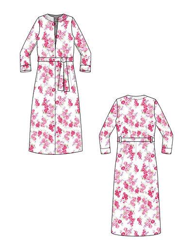 VCS Sleepwear 1-02.jpg