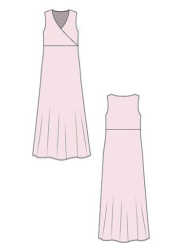 VCS Sleepwear 3-01.jpg