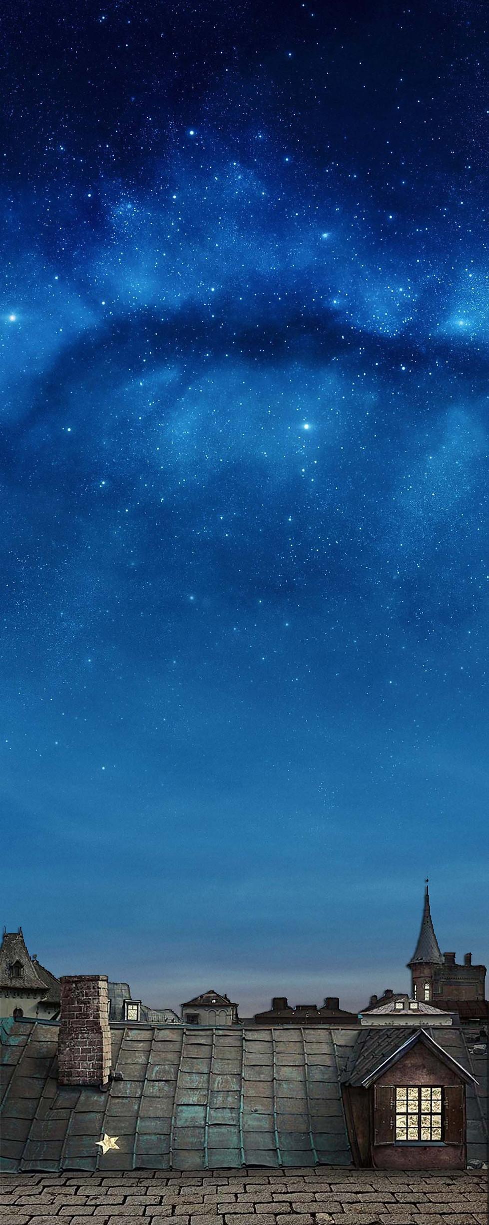 Stars-bky-night_iphone_1242x2688.jpg