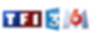 France_3_Picardie_logo_2010.svg.png