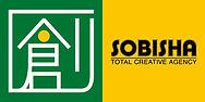 sobisha_logo-1.jpg