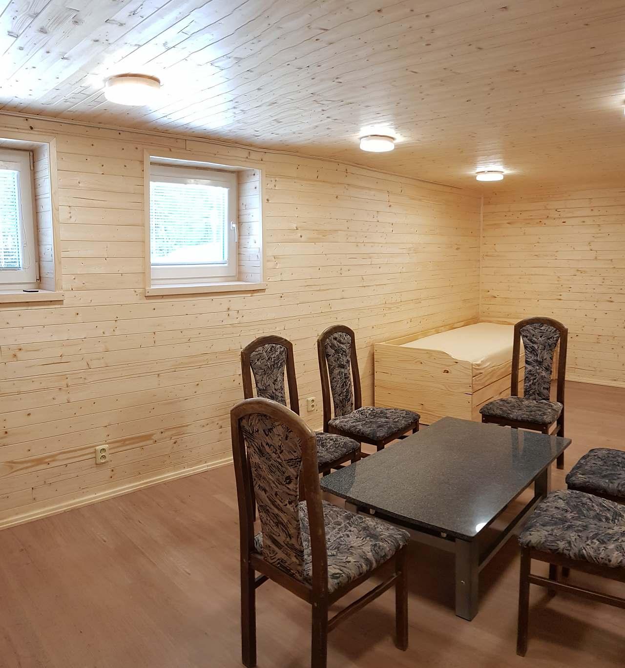 multifunkční_místnost_na_relaxaci_po_sa