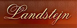 Logo-Landstejn-1.png