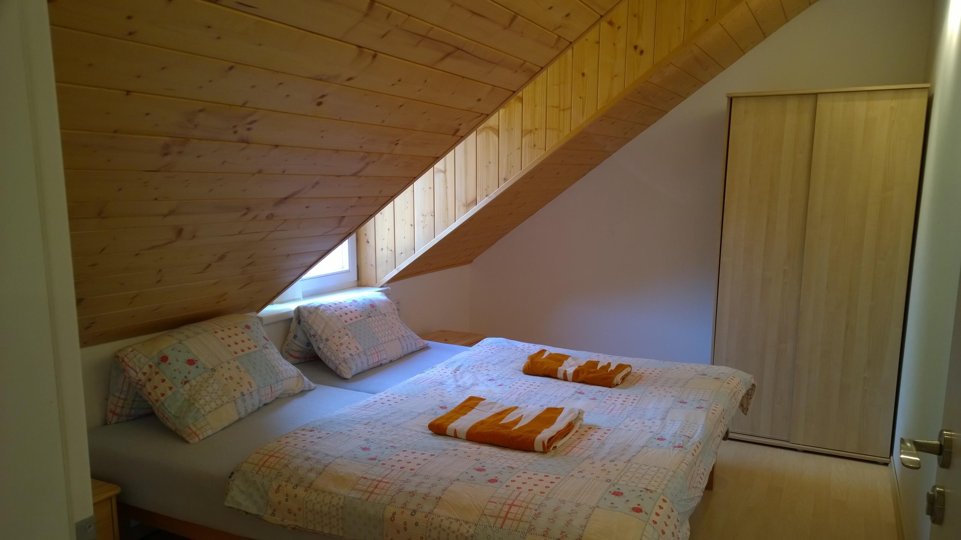 ap. B malá ložnice