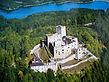 zricenina-hradu-landstejna-pod-kterym-je