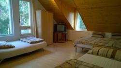 ap. B velká ložnice