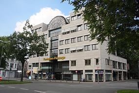 Novum Duisburg