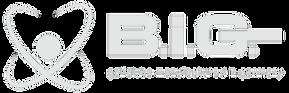 BIG_Logo_Weiß_ohne_HG.png