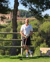 Meine ersten maßgeschneiderten Golfschläger - Ein Erfahrungsbericht