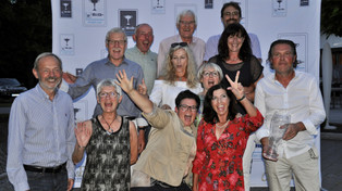 B.i.G. Ryder Cup 2018: GC Reichertshausen schlägt zurück