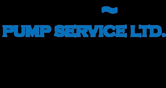 Upstream_Pump_Service_Logo