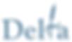 corporation of delta logo