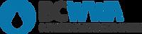 BCWWWA water and waste logo
