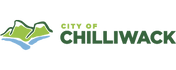 City of Chilliwack logo