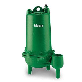 Myers MW100S-21