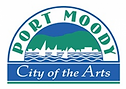 city of abbotsford logo