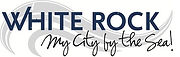 city of white rock logo
