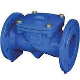 sump_pump_water_valve