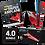 Thumbnail: POWERUP 4.0 Bundle