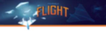 Website banner cropped no Sam.jpg