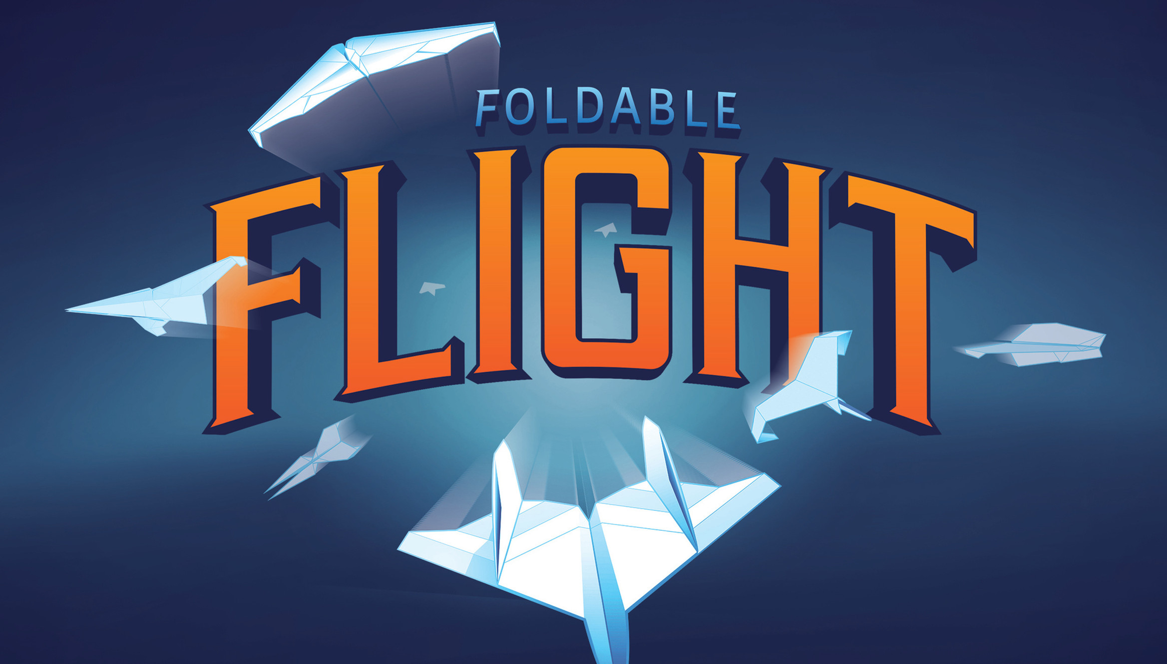 foldable flight  the best paper airplane templates