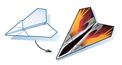 Arrowhead template-01.png
