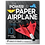 Thumbnail: The PowerUp Paper Airplane Book