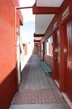 Salones Primaria Baja